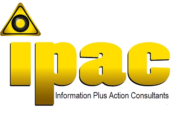 IPAC - Information Plus Action Consultants